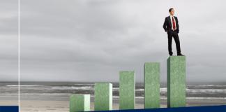 Chefsache Nachhaltigkeit | Springer Gabler