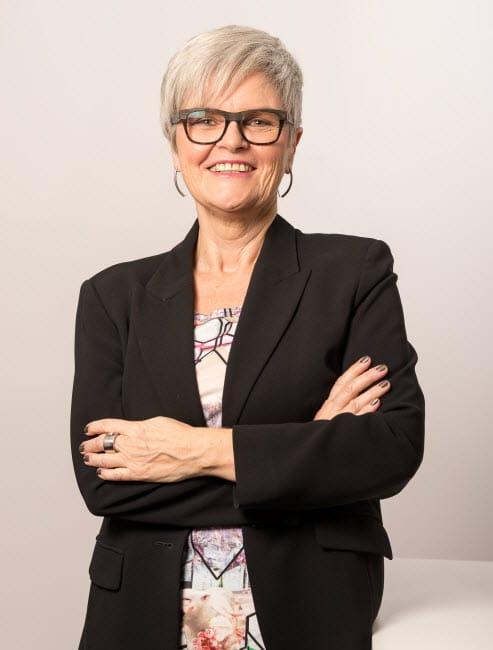 Gabriele Maier-Güttler - Führung