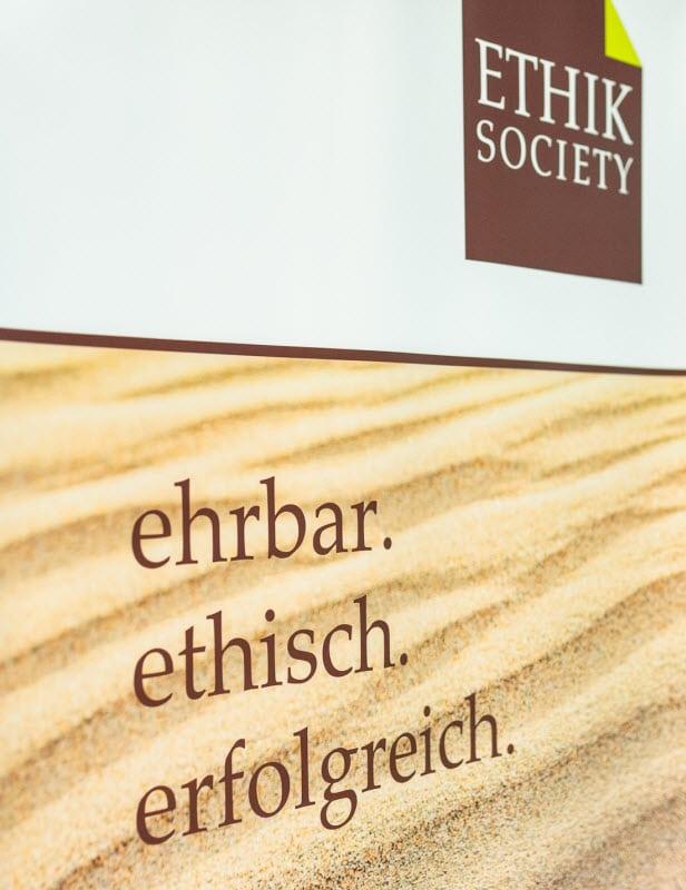 ethik_society