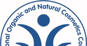 Siegel Naturkosmetik-Produkte