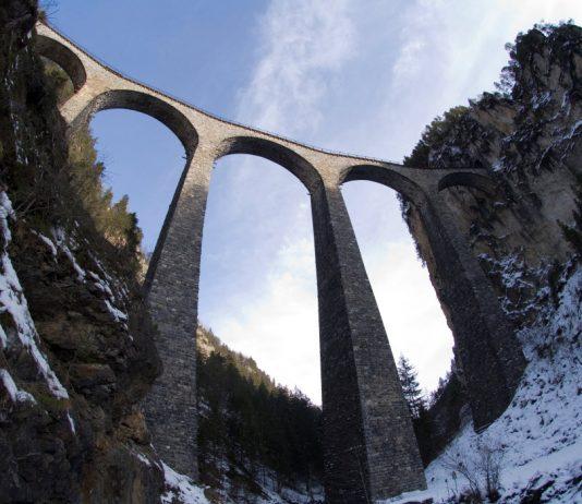 conciliat - Brücken bauen