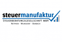 Steuermanufaktur | ETHIK SOCIETY