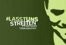 Hendrik Habermann Streitkultur