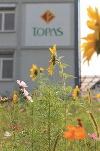 Quelle: TOPAS GmbH