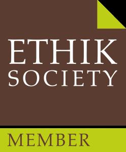 Ethik Society - Nachhaltige Unternehmen