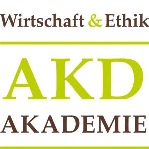 Wirtschaft und Ethik Akademie AD