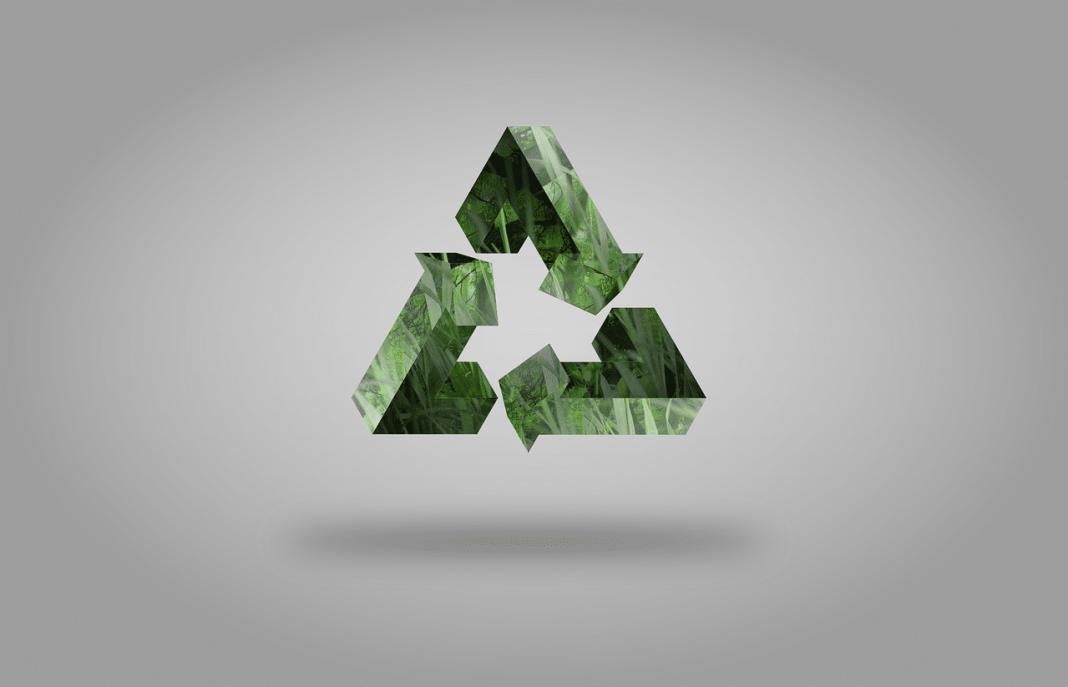 10 Tipps für Nachhaltigkeit in Unternehmen