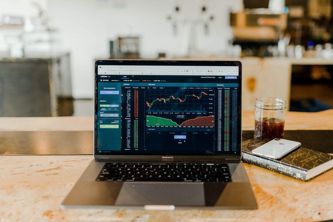 ethisch investieren fair geld anlegen