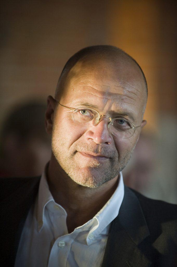 Landgut STober - Michael Stober