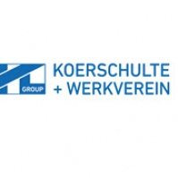 KL-GROUP | Koerschulte + Werkverein