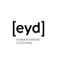 eyd | Humanitarian Clothing GmbH