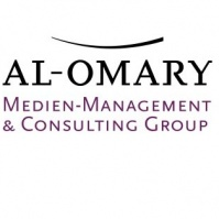 Al-Omary MMC Group