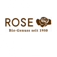 Biohotel-Restaurant ROSE