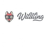 Wildling Shoes Gmbh